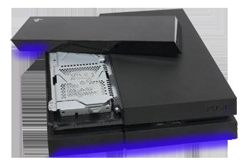 ps4-harddisk-upgrade