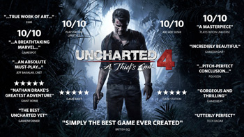 uncharted-4-povinnost-pro-playstation4